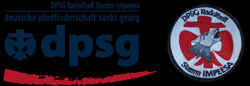 blog.dpsg.de